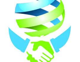 #18 cho Re-design my logo bởi gurcharanvista