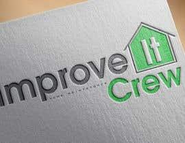 #41 for Design a Logo for a Home Maintenance Company by ciprilisticus