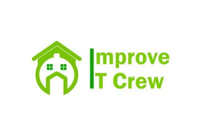#21 untuk Design a Logo for a Home Maintenance Company oleh uheybaby