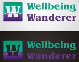 BlajTeodorMarius tarafından Design a Logo for Wellbeing Wanderer için no 13