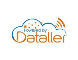 #74 for Design a Logo for Dataller by dipakart