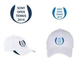 #8 cho Logo for Hats (Multiple Winners) bởi Velash