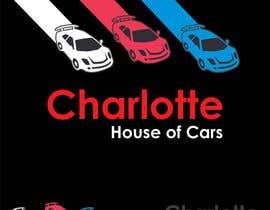#3 cho Design a Logo for a Used Car Company bởi Mqasim03