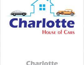 #20 cho Design a Logo for a Used Car Company bởi Mqasim03