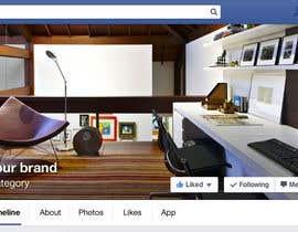 #11 untuk Facebook cover design oleh abdi777