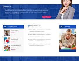 #1 untuk Build a world-class school website oleh einfotechnologys