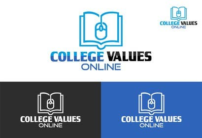 #3 untuk ReDesign a Logo for Education company oleh jayantiwork