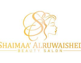 #11 untuk Illustrate sexy face for a logo oleh shahreenshaikh