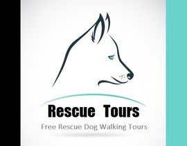 #75 untuk Logo Design, Help Rescue Dogs oleh ooolga1979