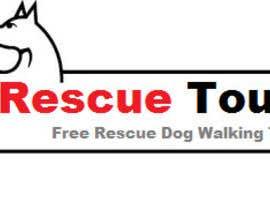 #77 untuk Logo Design, Help Rescue Dogs oleh ooolga1979