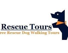 #83 untuk Logo Design, Help Rescue Dogs oleh ooolga1979