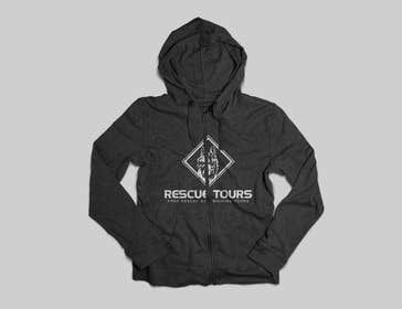 #63 untuk Logo Design, Help Rescue Dogs oleh farooqshahjee