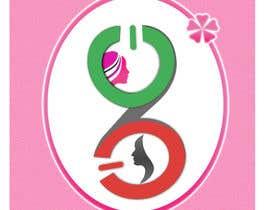 #14 untuk Design some Icons for iOS App oleh ambar