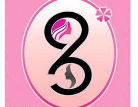 #16 untuk Design some Icons for iOS App oleh ambar
