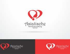 #15 untuk Make a logo for a Dating Portal oleh namishkashyap