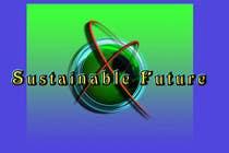 Graphic Design Конкурсная работа №42 для Logo Design for SustainableFuture