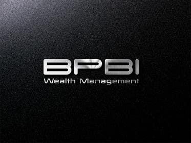 ChKamran tarafından Corporate  Logo Design for BPBI Wealth Management için no 246
