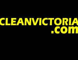 #30 untuk Design a Nice Logo for Cleanvictoria.com oleh iqraiqbal06