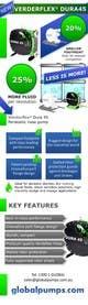 Ảnh thumbnail bài tham dự cuộc thi #                                                8                                              cho                                                 Design an infographic for company