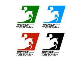 #63 untuk Design a Logo for a Horse Riding Apparel Co. oleh bobblob