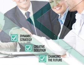 nº 23 pour Design a Flyer for FINANCE INVESTMENTS par boris03borisov07