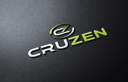 #54 untuk Design a Logo for new Product called CruZen oleh rz100