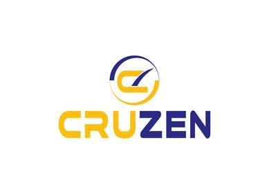 #57 untuk Design a Logo for new Product called CruZen oleh rz100