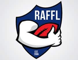 acmnonni tarafından Design a Logo for Fantasy Football Team III için no 40
