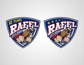 iyospramana tarafından Design a Logo for Fantasy Football Team III için no 58