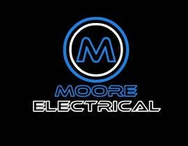 #18 for Moore Electrical by gorantadic