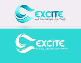 #119 untuk Excite Pty Ltd oleh dezsign