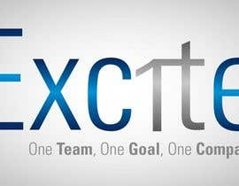 #115 untuk Excite Pty Ltd oleh elbiatay