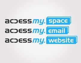 #71 untuk Design a Logo for  web products oleh magnumstep