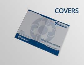 todtodoroff tarafından Design a Sales Brochure for Service Nation için no 3