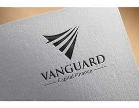 ks4kapilsharma tarafından Design a Logo for Vanguard için no 229