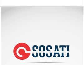 SandeepRevankar tarafından Design a Logo for Sosati için no 26