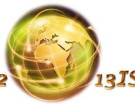#7 para 13IS (2013 Imagine Success) Free International Charitable Symposium (kindly asap please) por Subhanmo