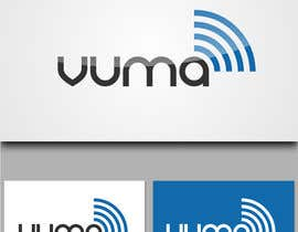 #98 for Design a Logo Vuma by mille84