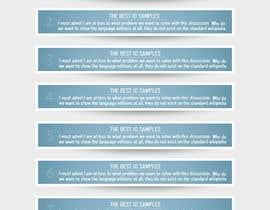 #8 untuk Top 10 page oleh mak633