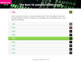 #17 untuk Top 10 page oleh rrgujadhur