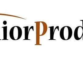 #17 untuk Disegnare un Logo for MigliorProdotto oleh pradiptaonline48