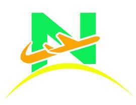 #3 untuk Design a Logo for Travel Portal oleh reachrajib
