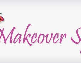 AnimateModifier tarafından Design a Logo for a Brand için no 15