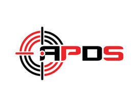 #4 untuk Design a Logo for my business oleh JNCri8ve