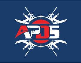 #9 untuk Design a Logo for my business oleh JNCri8ve