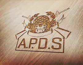 #19 untuk Design a Logo for my business oleh ahmad111951