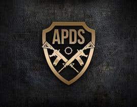 #13 untuk Design a Logo for my business oleh AWAIS0