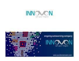 #3 untuk Design a Logo for  My company oleh logoup
