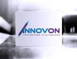 #25 untuk Design a Logo for  My company oleh faheemimtiaz