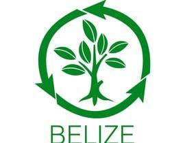 #12 untuk Recycling Bag Design oleh renatinhoreal